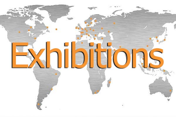 Protea Exhibitions