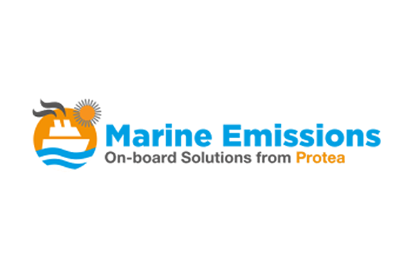 May 2020 - Marine Emissions from Protea