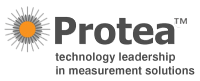Protea Ltd - Technology leadership in measurement solutions