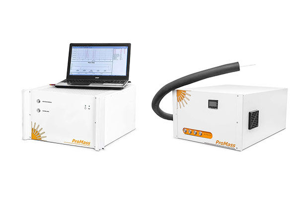 QMS Gas Analysers